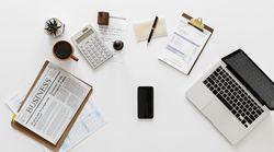 VANTHUL accountancy start offshoring Suriname