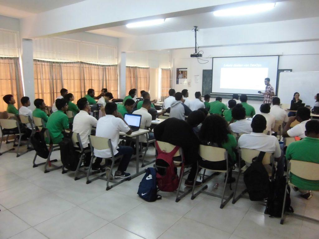 gastcollege-alembo-ICT Associatie