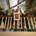 Villa zapakara project Alembo
